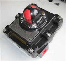 APL-314N超小型限位开关