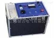 CD-630电缆测试高压信号发生器厂家
