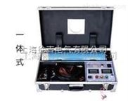 ZGF系列直流高压信号发生器厂家