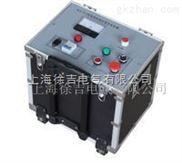 DLX-510电缆测试高压信号发生器厂家