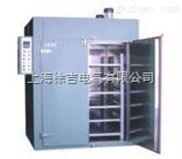 CX-HW系列电热恒温烘箱Z高温度300℃厂家
