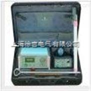 地下電纜探測儀LDX-JLC-SL-205廠家