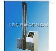 落锤式冲击试验机LDX-BJ-XJL-98厂家
