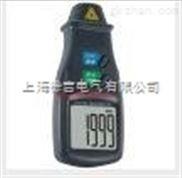 光电式转速表 LDX-SJT-DT-2234A厂家