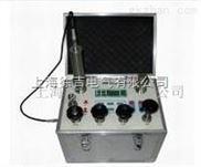 智能压力校验仪LDX-JH-HR-YBS-WE厂家