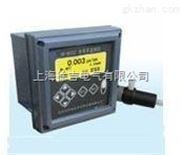 电导率监测仪新款LDX-BHD-HD-9533Z厂家