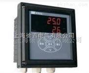 智能在线电导率仪新款LDX-CHN-ON9606厂家