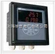 智能在线电导率仪新款LDX-CHN-CON9602厂家