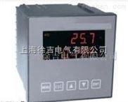 经济型在线电导率仪新款LDX-CHN-CON9603厂家