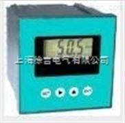 (纯水)经济型在线电导率仪LDX-CHN-C厂家