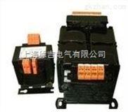 JBK1/2/3/4/5/6系列机床控制变压器厂家