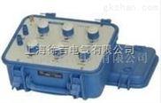 直流电阻器可变直流电阻箱LDX-SH-ZX77P厂家
