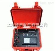 数字电阻率仪 厂家直销LDX-CQB-WDDS-2厂家