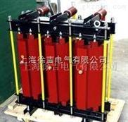 CKSC-3/10-6高压串联电抗器厂家