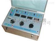 电子式热继电器校验仪厂家
