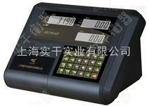 配微型打印机地磅显示器