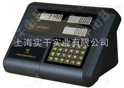厂家销售带打印ballbet贝博登陆显示器 打印仪表