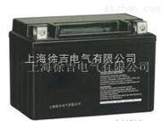 太阳能蓄电池 6-FM-50厂家