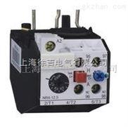 CJD3 系列电子过载继电器厂家