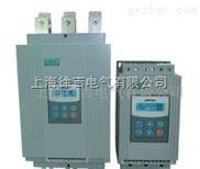 CR1 系列电动机软起动器厂家