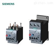 siemens西门子3VU13 电机断路器