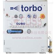 原装德国TORBO高压清洗机