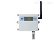 现货供应无线RF通讯SHR11温湿度变送器