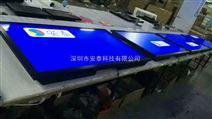 深圳市安泰科技有限公司安防监控显示22寸液晶监视器
