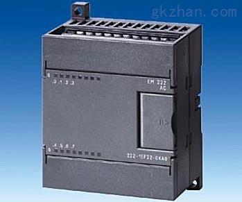 西门子6es7288-1st60-0aa0-西门子代理商