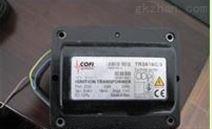 COFI          点火变压器     TRE820P/4
