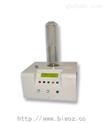 进口氧指数测定仪/数显式氧指数测定仪