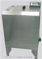 耐洗色牢度测试仪/水洗色牢度仪测试仪