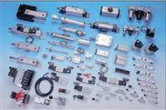 DAVIS   过滤器减压阀   FR215-0437