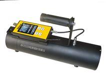环境级电离辐射测量仪