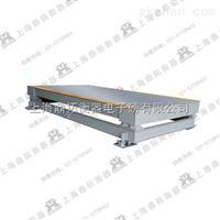 SCS称钢材缓冲秤,称钢卷缓冲电子称品