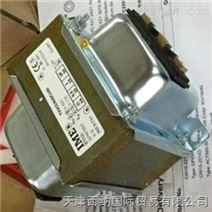 西纳电流互感器之IME电流互感器