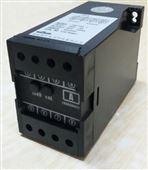 单相电流变送器TA1A5C420V8西安威森电气专业生产销售