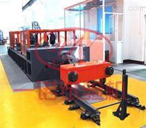 山东60吨螺纹钢拉力试验机一诺厂家报价