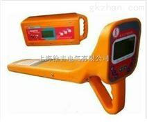 沈阳特价供应SUTE-2000 地下电缆探测仪(带电电缆路径仪)