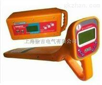 成都特价供应GXY-3000