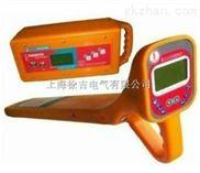上海特价供应SUTE3000