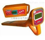 长沙特价供应DTY-2000地下电缆探测仪