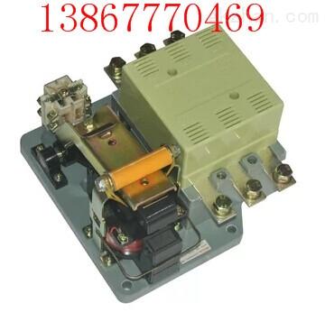 交流接触器cjt1-60a