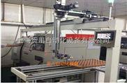 滁州机械手