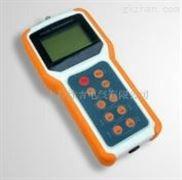 杭州特价供应GDTG-500H手持式通讯电缆故障测试仪