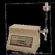 taber 5900往复式磨耗机/往复式摩擦板磨损试验机