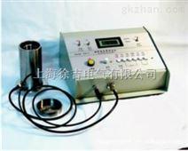 北京特价供应CM-11型(YX-1154B改进)精密宽量程油料(液态烃)电导率测定仪