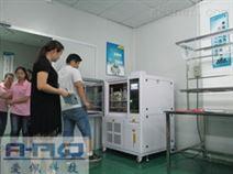 高低温(编程)试验箱/高低温试验箱世界十大品牌