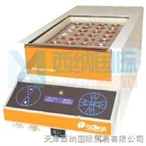 西纳电容器之Radleys薄膜电容器
