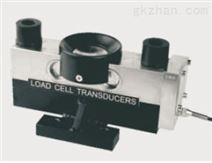 称重传感器K60-40T
